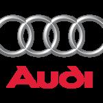 Audi-Logo-old