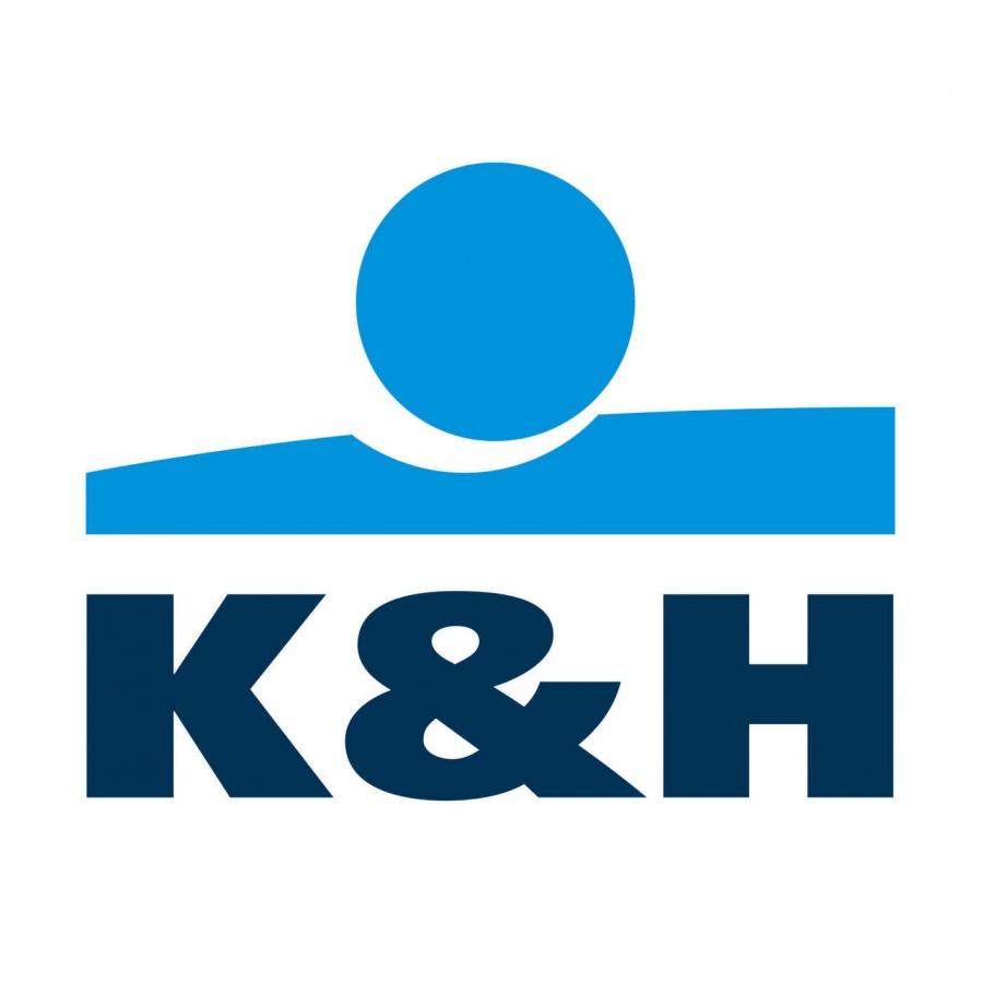 kh_logo_3