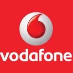 vodafone-logo-7CCAEF2C51-seeklogo.com