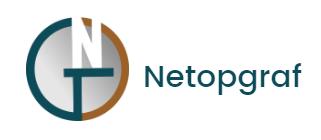 Netopgraf