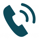 basic1-036_phone_call-512